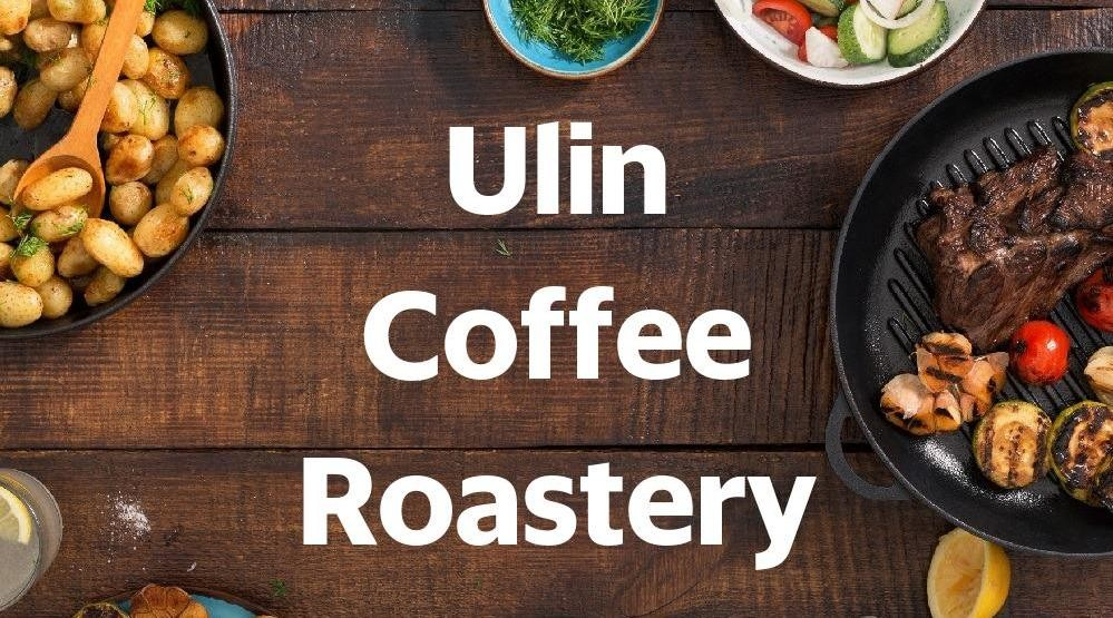 Foto Menu & Review Ulin Coffee Roastery - Rawamangun - Pulogadung